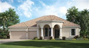 Photo of 20715 VALPRATO COURT, VENICE, FL 34293 (MLS # T3170894)