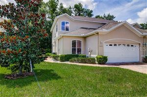Main image for 7440 WIMPOLE DRIVE, TRINITY,FL34655. Photo 1 of 35