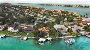 Main image for 259 6TH AVENUE N, ST PETERSBURG,FL33715. Photo 1 of 43