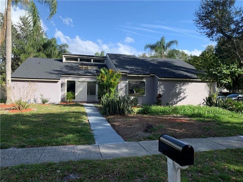 5527 BAYBROOK AVENUE #2, Orlando, FL 32819 - #: O5809894