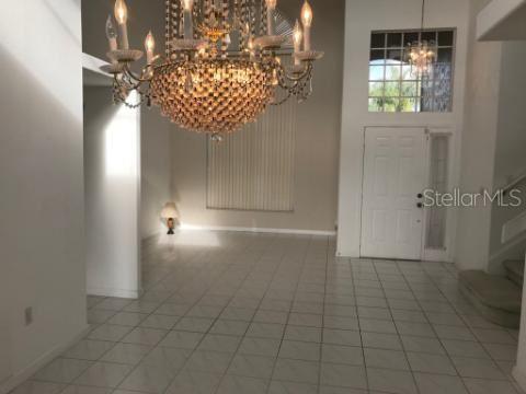 Photo of 2831 MIDDLETON CIRCLE, KISSIMMEE, FL 34743 (MLS # S5041894)