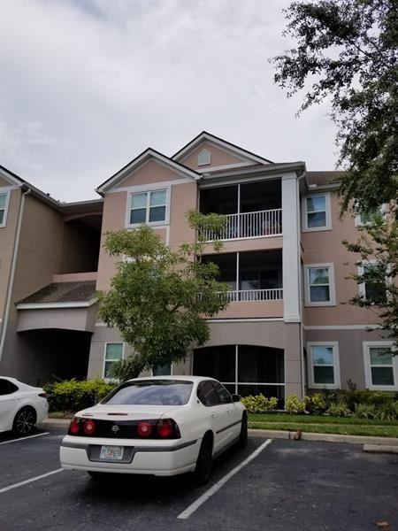 3209 PARKCHESTER SQUARE BOULEVARD #307, Orlando, FL 32835 - #: S5050894
