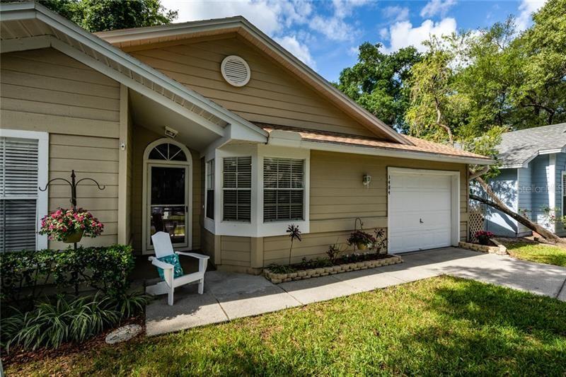 1484 CAIRN COURT, Palm Harbor, FL 34683 - #: U8083894