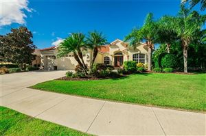 Photo of 6710 LADYFISH TRAIL, LAKEWOOD RANCH, FL 34202 (MLS # A4447895)