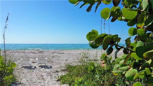 Photo of GULFSIDE DRIVE, LONGBOAT KEY, FL 34228 (MLS # A4453895)