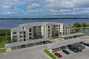 Photo of 1030 TIDEWATER SHORES LOOP #107, BRADENTON, FL 34208 (MLS # A4457895)