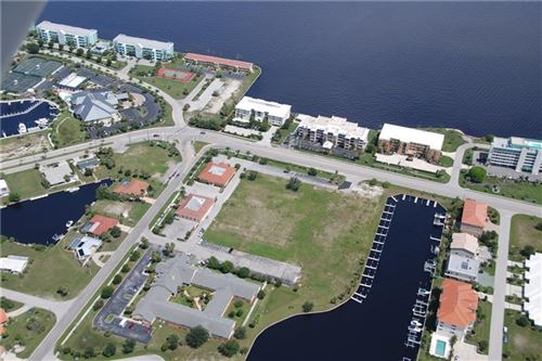 Photo of 1625 W MARION AVENUE, PUNTA GORDA, FL 33950 (MLS # C7250895)