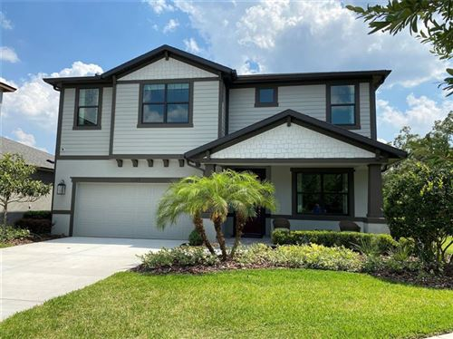 Main image for 11205 PADDOCK MANOR AVENUE, RIVERVIEW,FL33569. Photo 1 of 20