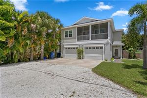 Photo of 336 BAY STREET, PALM HARBOR, FL 34683 (MLS # U8054895)