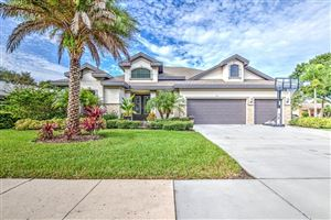 Featured picture for the property U8062895