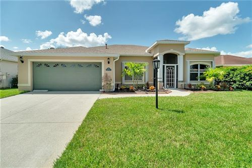 Photo of 526 HUNTER LANE, BRADENTON, FL 34212 (MLS # U8089895)