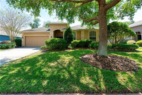 Main image for 546 WOODFORD DRIVE, DEBARY,FL32713. Photo 1 of 95