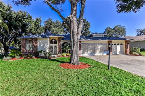 Photo of 2029 SPARKLING WATERS WAY, SPRING HILL, FL 34606 (MLS # W7838895)