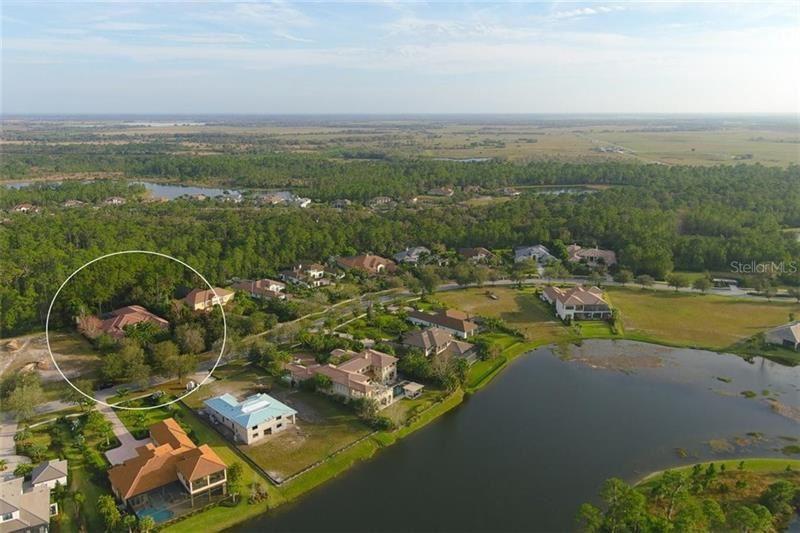 Photo of 19432 GANTON AVENUE, BRADENTON, FL 34202 (MLS # A4444895)