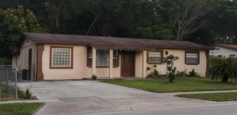 305 SALINA DRIVE, Altamonte Springs, FL 32701 - #: O5827895