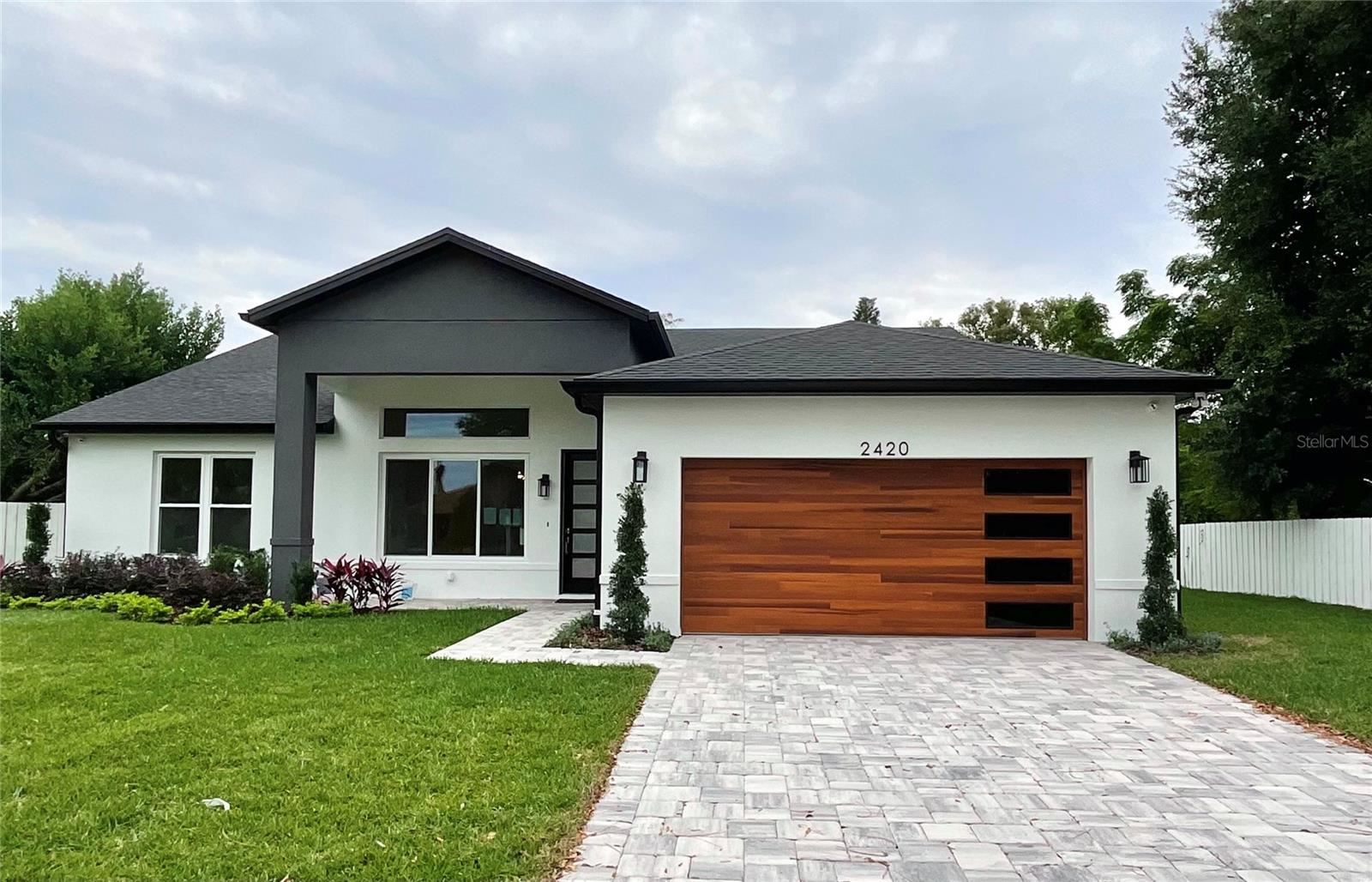 2420 SALISBURY BOULEVARD, Winter Park, FL 32789 - #: O5947895