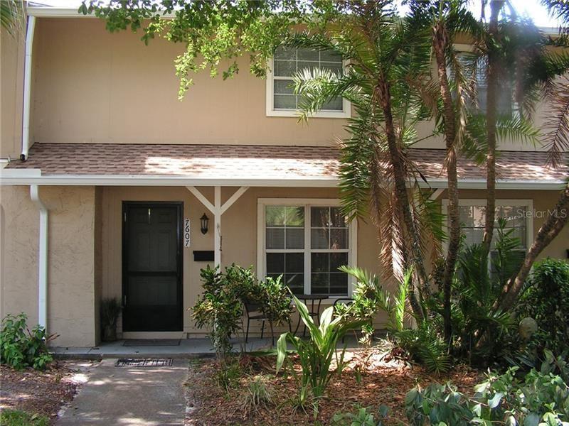 7607 CORTEZ COURT, Tampa, FL 33615 - #: U8084895
