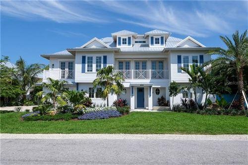 Photo of 224 WILLOW AVENUE, ANNA MARIA, FL 34216 (MLS # A4469896)