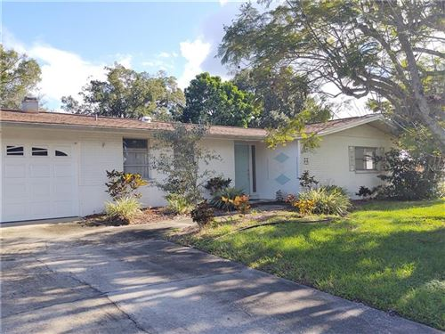 Photo of 2623 CROTON AVENUE, SARASOTA, FL 34239 (MLS # A4484896)