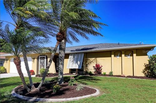 Photo of 442 SUNNYSIDE DRIVE, VENICE, FL 34293 (MLS # N6109896)