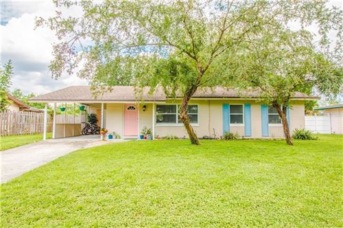 Photo of 1792 CHILEAN LANE, WINTER PARK, FL 32792 (MLS # O5883896)
