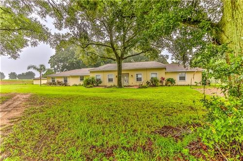Photo of 19310 ARGUS DRIVE, DADE CITY, FL 33523 (MLS # T3236896)