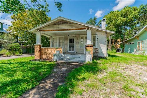 Photo of 1723 W HILLS AVENUE, TAMPA, FL 33606 (MLS # T3265896)