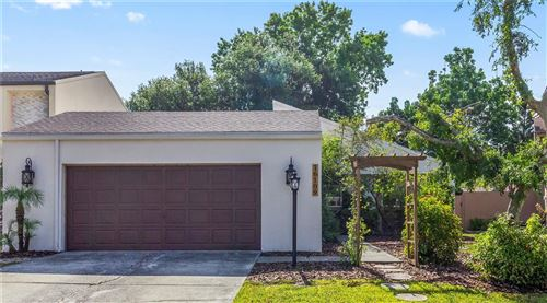 Photo of 16109 GARDENDALE DRIVE, TAMPA, FL 33624 (MLS # T3310896)