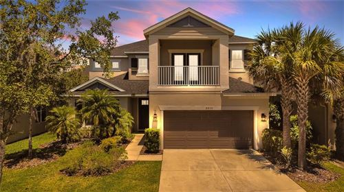 Main image for 8809 TROPICAL PALM DRIVE, TAMPA, FL  33626. Photo 1 of 42