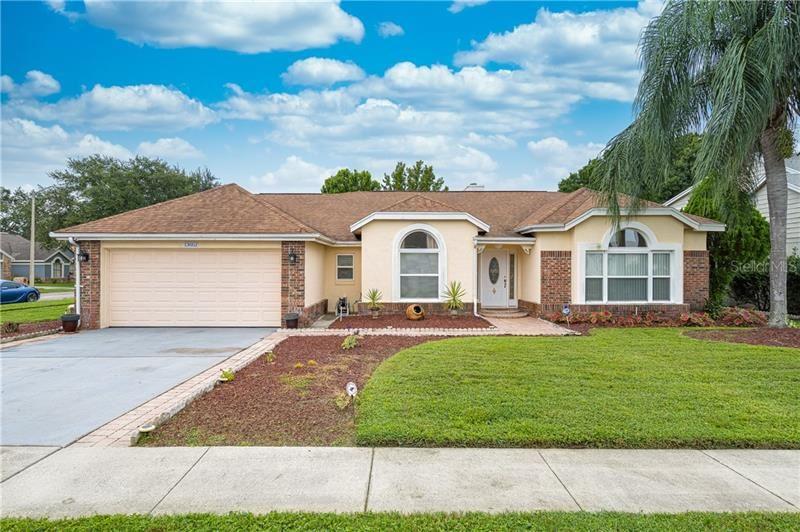 13051 BROAKFIELD CIRCLE, Orlando, FL 32837 - MLS#: O5886896