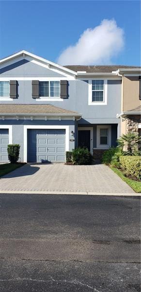 2587 RIVER LANDING DRIVE, Sanford, FL 32771 - MLS#: O5891896