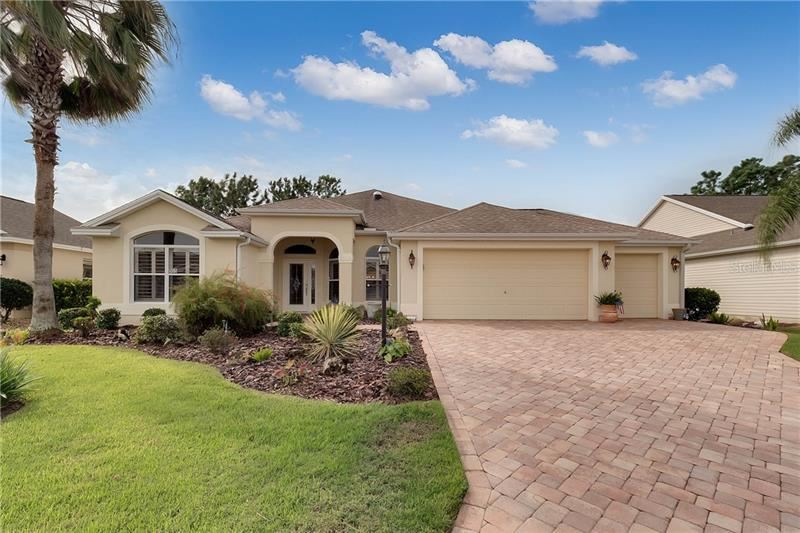 505 AINSWORTH CIRCLE, The Villages, FL 32162 - #: O5893896