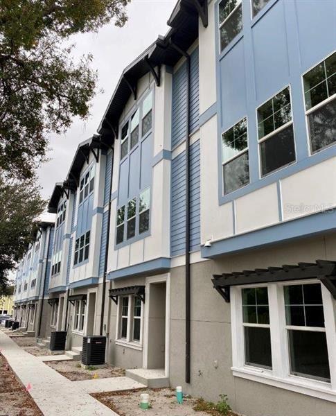 3120 AZEELE STREET W #11, Tampa, FL 33609 - MLS#: T3253896