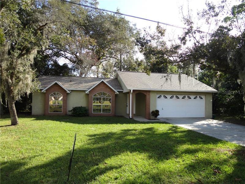 43 FLORIDANA ROAD, DeBary, FL 32713 - #: V4915896