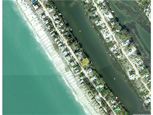 Photo of 242 S GULF BOULEVARD, PLACIDA, FL 33946 (MLS # D5917897)