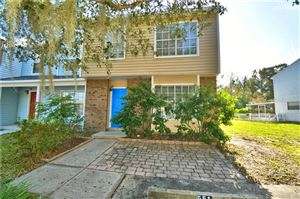 Main image for 551 GREEN SPRING CIRCLE, WINTER SPRINGS, FL  32708. Photo 1 of 5