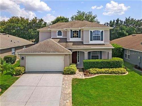 Main image for 1933 MITCHELLBROOK LANE, CASSELBERRY,FL32707. Photo 1 of 39