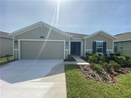 Photo of 2029 MYRTLE PINE STREET, KISSIMMEE, FL 34746 (MLS # O5902897)