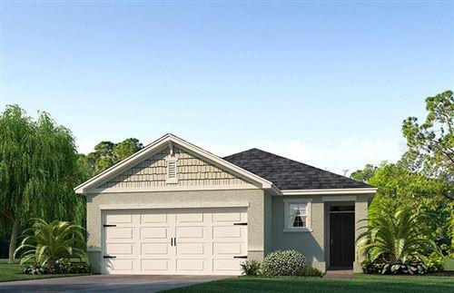 Photo of 113 DUCHESS ROAD, DELAND, FL 32724 (MLS # O5950897)