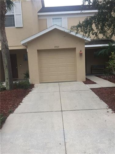 Photo of 14964 SKIP JACK LOOP, LAKEWOOD RANCH, FL 34202 (MLS # T3223897)