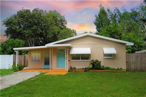 Main image for 5421 70TH LANE N, ST PETERSBURG, FL  33709. Photo 1 of 22