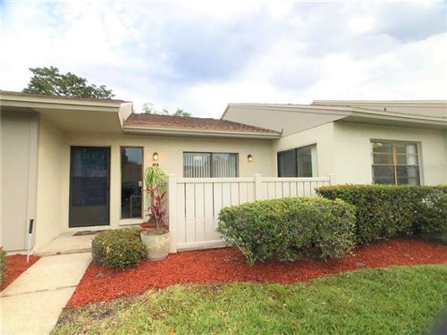 Photo of 145 POOLE PLACE, OLDSMAR, FL 34677 (MLS # U8077897)