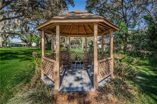 Tiny photo for 9810 LAKEVIEW DRIVE, NEW PORT RICHEY, FL 34654 (MLS # W7819897)