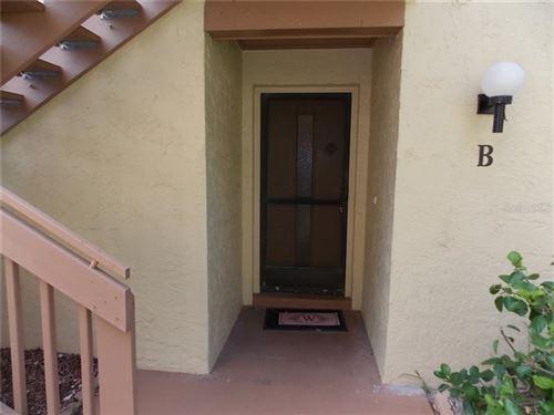 Photo of 12922 WEDGEWOOD WAY #B, HUDSON, FL 34667 (MLS # W7826897)