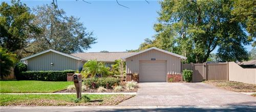 Photo of 1347 SOLITAIRE PLACE, HOLIDAY, FL 34690 (MLS # W7830897)