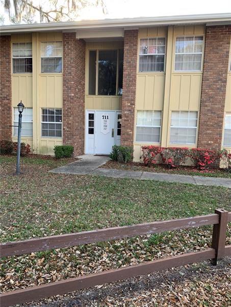 711 PERKINS STREET #100, Leesburg, FL 34748 - #: G5030897