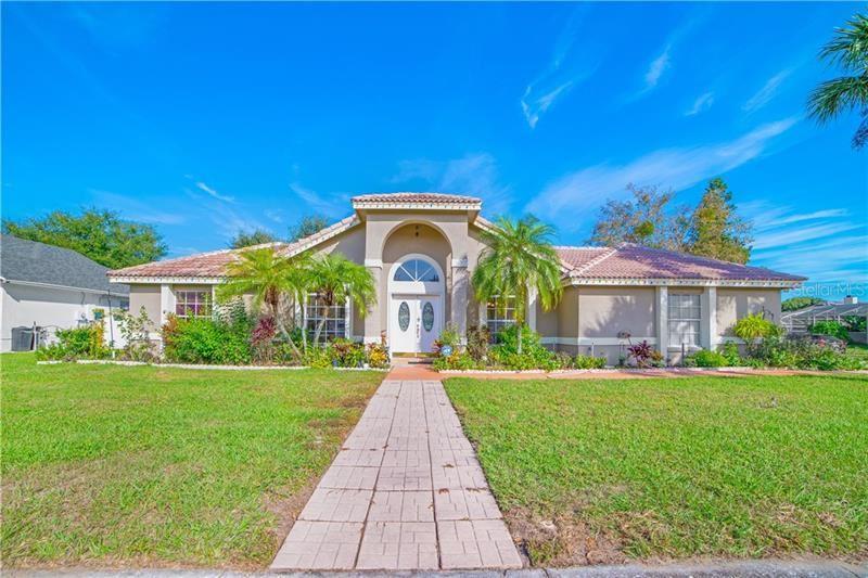 8501 Rose Groves Road UNIT NO, Orlando, FL 32818 - #: O5826897
