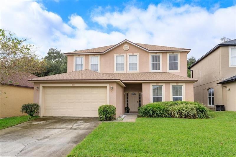 140 CIRCLE HILL ROAD, Sanford, FL 32773 - #: O5906897