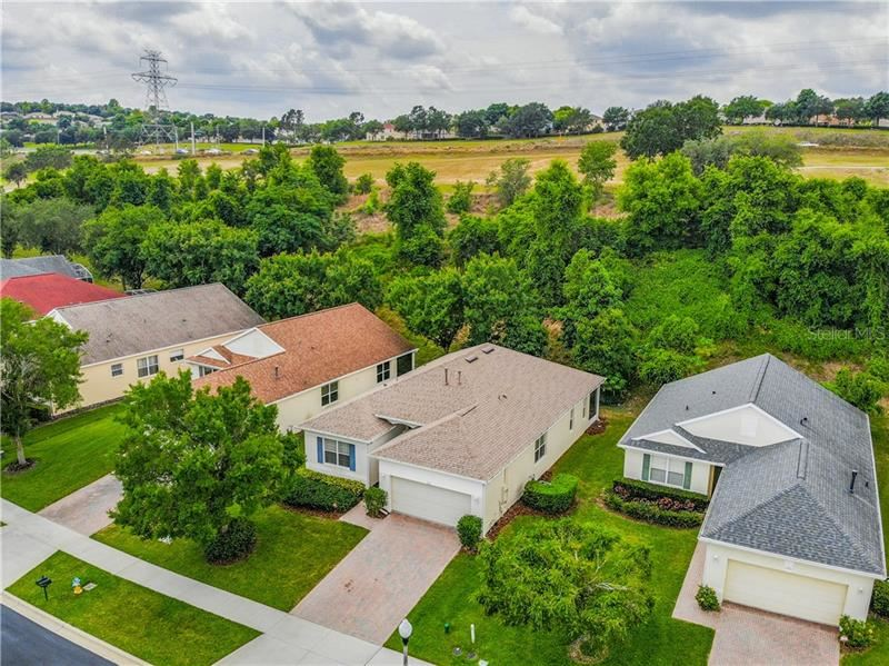 2217 CALEDONIAN STREET, Clermont, FL 34711 - #: O5937897