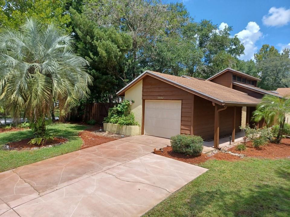 1302 SWAN STREET, Winter Springs, FL 32708 - #: O5968897